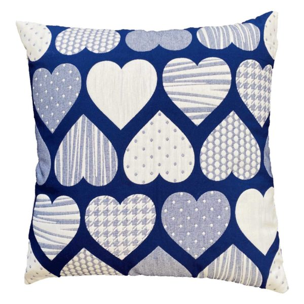 Love Blu
